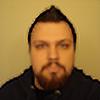 blackkrypt0nite's avatar