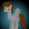 BlackKyurem14's avatar