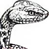 blackkyurem2's avatar