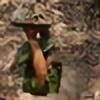 blacklabelx4's avatar