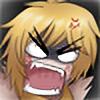 BlackLadySango's avatar