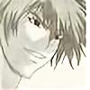 bLackLag0on's avatar