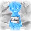 Blacklands's avatar
