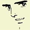BlackLeatherBill's avatar