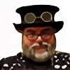 blacklightfright's avatar