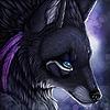 BlackLightningsArt's avatar