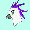 BlackLightPheonix's avatar