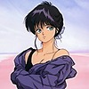 BlackLinesArt's avatar