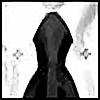 Blacklio's avatar