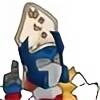 BlackLioconvoy's avatar
