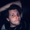 blacklist09's avatar