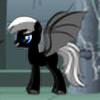 BlacklistBrony's avatar