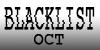 BlacklistOCT's avatar