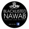 Blacklistz's avatar