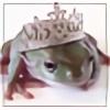 Blacklite69's avatar