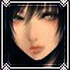 BlacklittleLocket's avatar