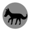 BlackLittleWolf's avatar