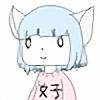 BlackLiuWolf's avatar