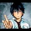BlackLordSamus's avatar