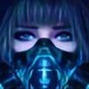 BlackLotus8's avatar