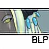 BlackLotusPro's avatar
