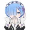BlackLotusZX's avatar