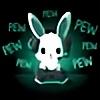 BlackLove15's avatar