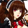 BlackLoveFluffyBunny's avatar