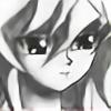 BlackLusterSoldier33's avatar