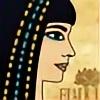 BlackLutis's avatar