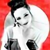 BlackLynniX's avatar