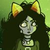 BlackLynx-chan's avatar