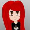 BlackM0th's avatar