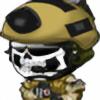 blackm4's avatar