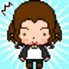 Blackmacaroniie's avatar