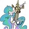 blackmacvon's avatar