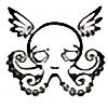 BlackMagdalena's avatar