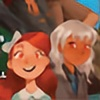 BlackMage210's avatar