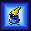 blackmage607's avatar