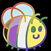 blackmage87's avatar