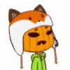 BlackMageHadoken's avatar