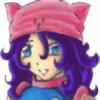 BlackMagesWaltz's avatar