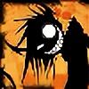BlackMagickFox's avatar
