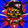 BlackMagicLibra's avatar
