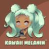 BlackMaiko's avatar
