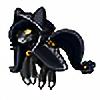 BlackMajixCat's avatar