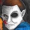 BlackMambaZANE's avatar