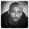 blackmarble99's avatar