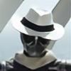 Blackmarc119's avatar
