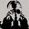 blackmariah27's avatar